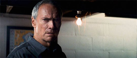 Gran Torino Photo 23 - Large