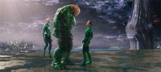 Green Lantern Photo 16 - Large