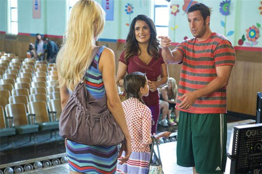 Grown Ups 2 Photo 19 - Large