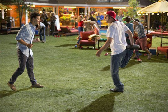 Grown Ups 2 Photo 25 - Large