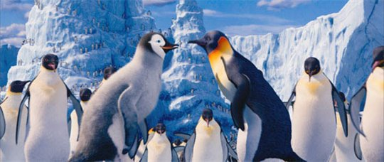 Happy Feet Two Photo 10 - Large