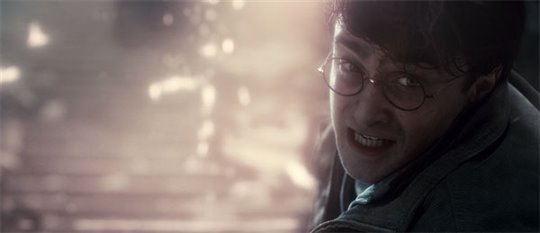 Harry Potter and the Deathly Hallows: Part 2 Photo 53 - Large