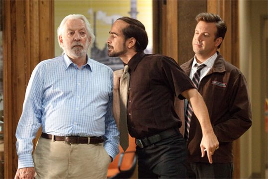 Horrible Bosses Photo 7 - Large