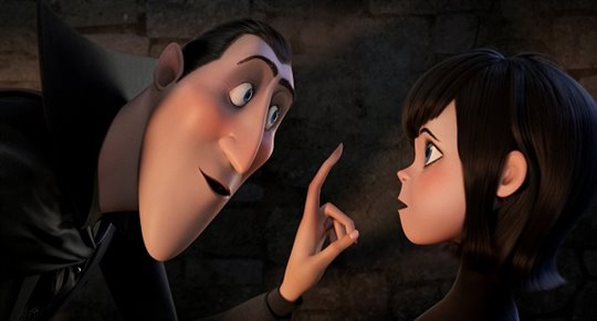 Hotel Transylvania Photo 20 - Large