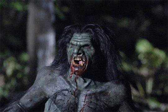 Jack Brooks: Monster Slayer Photo 10 - Large