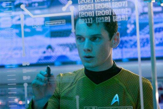 Star Trek Photo 31 - Large