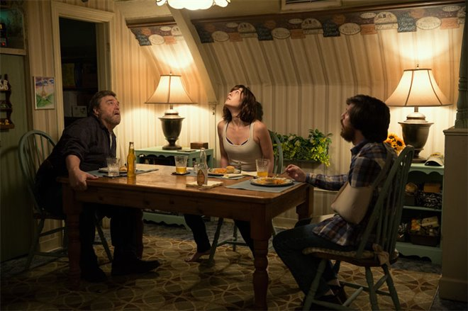10 Cloverfield Lane Photo 5 - Large