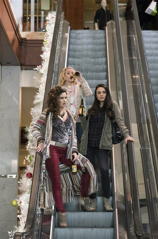 a bad moms christmas photo 7 large