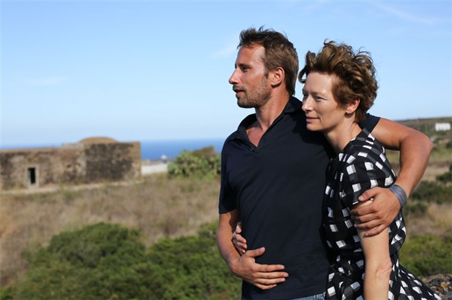 A Bigger Splash Photo 3 - Large