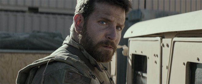 American Sniper Photo 8 - Large