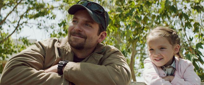 American Sniper Photo 14 - Large
