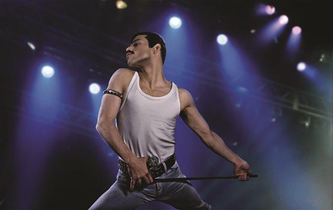 Bohemian Rhapsody Photo 1 - Large