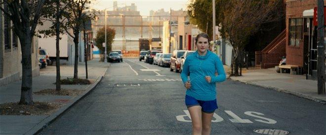 Brittany Runs a Marathon Photo 2 - Large