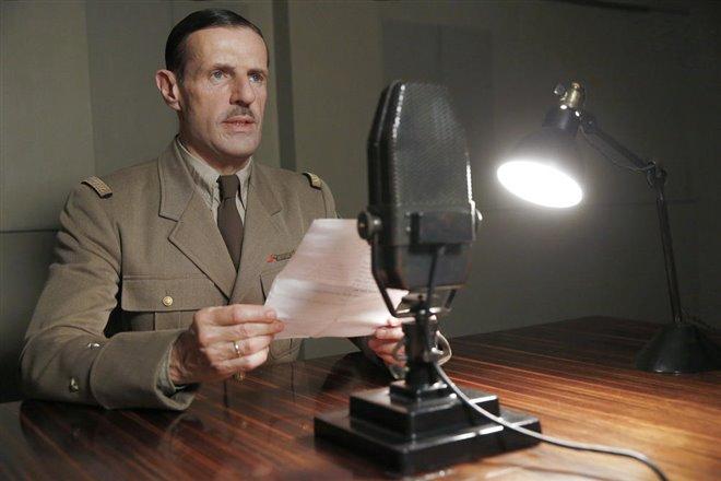 De Gaulle Photo 1 - Large