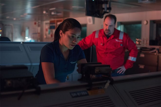Deepwater Horizon Photo 10 - Large