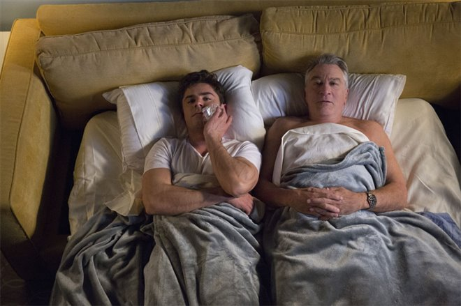 Dirty Grandpa Photo 4 - Large