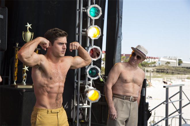 Dirty Grandpa Photo 8 - Large