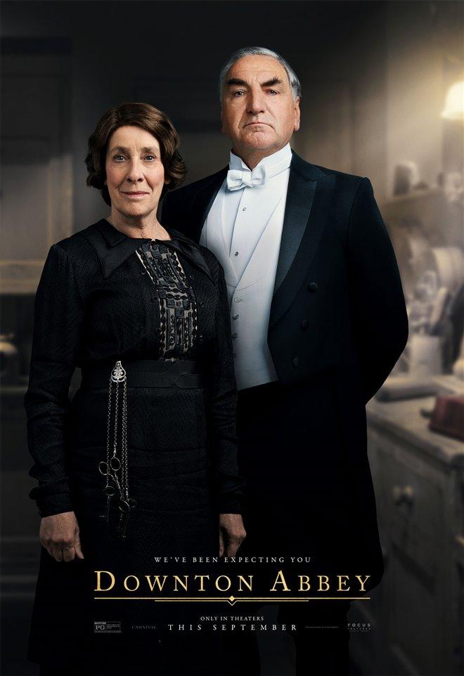 Downton Abbey Photo 10 - Large