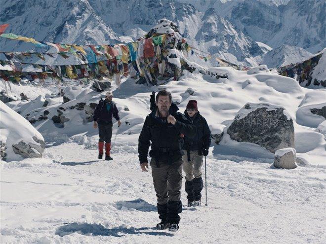 Everest Photo 8 - Large