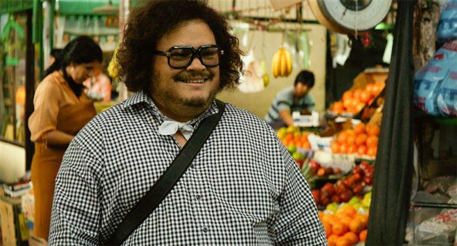 Focus Photo 11 - Large