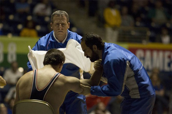 Foxcatcher Photo 12 - Large