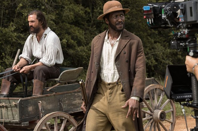 Free State of Jones Photo 1 - Large