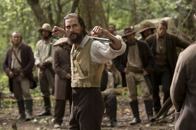 Free State of Jones Photo 7 - Large