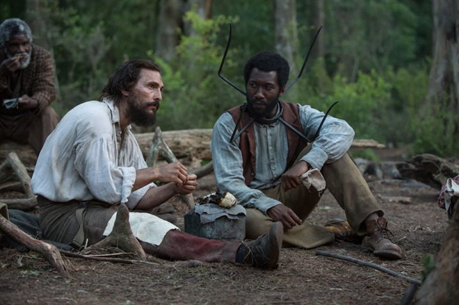 Free State of Jones Photo 9 - Large