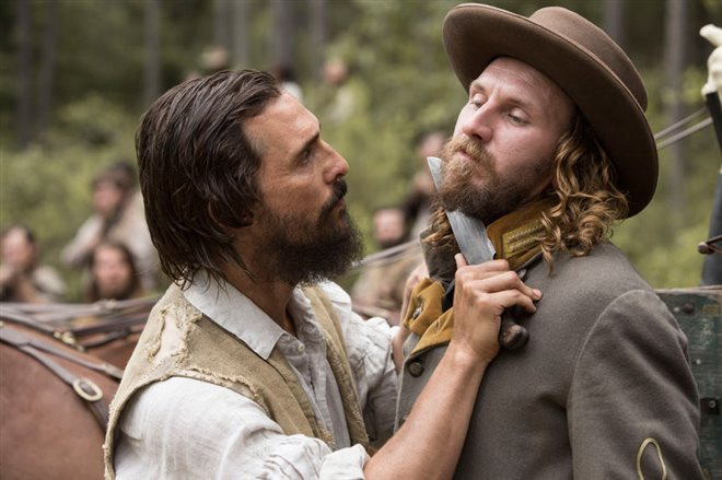 Free State of Jones Photo 11 - Large