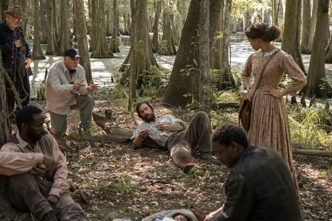 Free State of Jones Photo 17 - Large