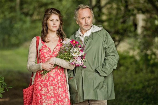 Gemma Bovery Photo 2 - Large