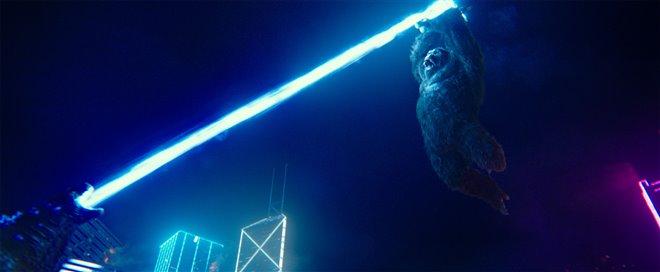 Godzilla vs. Kong Photo 22 - Large