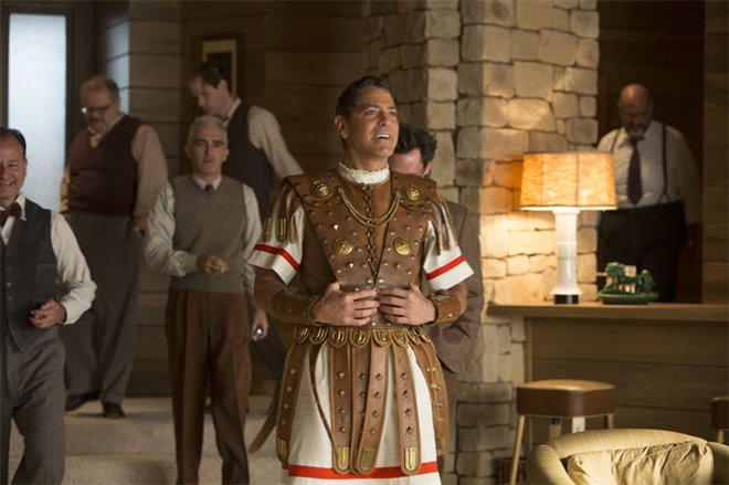 Hail, Caesar! Photo 16 - Large