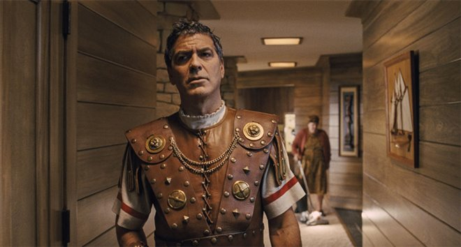 Hail, Caesar! Photo 20 - Large