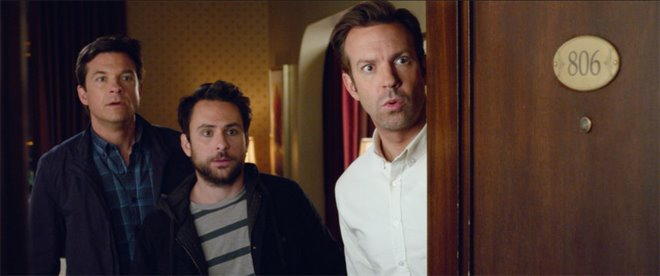 Horrible Bosses 2 Photo 6 - Large