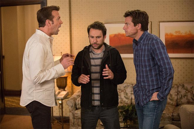 Horrible Bosses 2 Photo 8 - Large