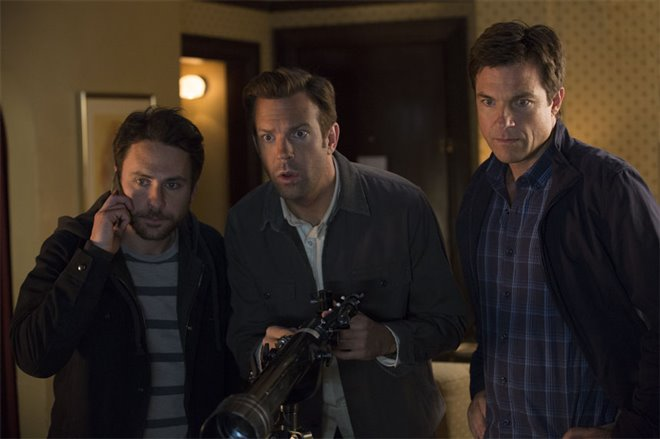 Horrible Bosses 2 Photo 10 - Large