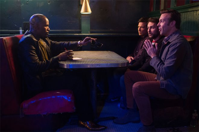 Horrible Bosses 2 Photo 15 - Large