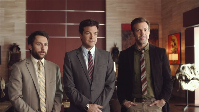 Horrible Bosses 2 Photo 19 - Large