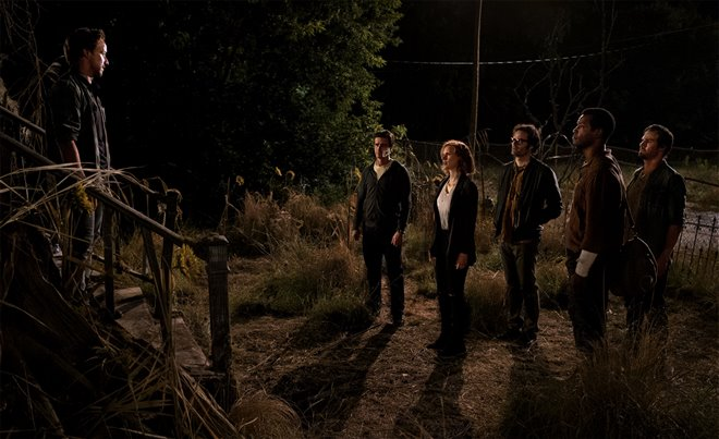 IT: Chapter Two Photo 11 - Large