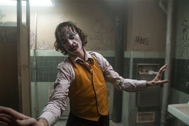 Joker Photo 9 - Large