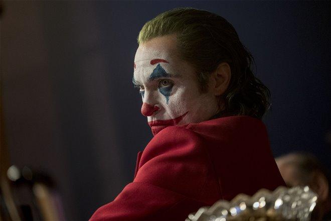 Joker Photo 23 - Large