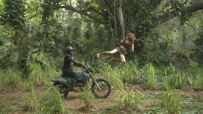 Jumanji: Welcome to the Jungle Photo 12 - Large