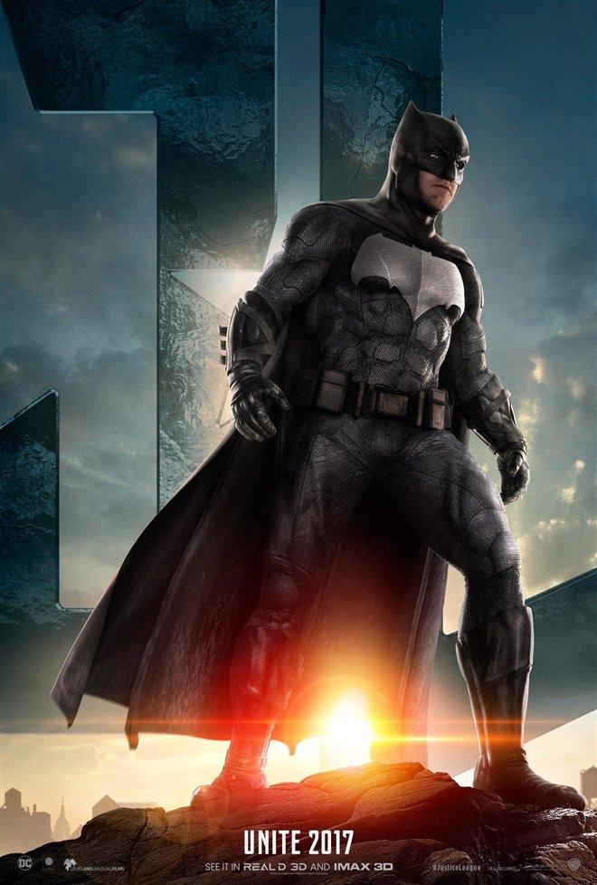 Justice League Photo 51 - Large