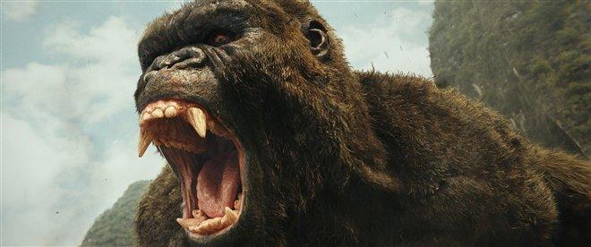 Kong: Skull Island Photo 7 - Large