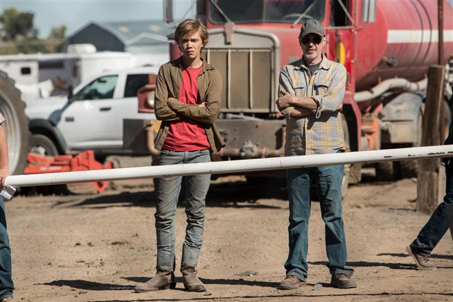 Lean on Pete Photo 9 - Large