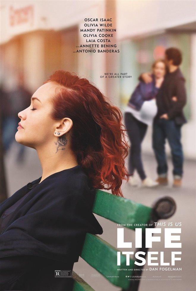 Life Itself Photo 8 - Large