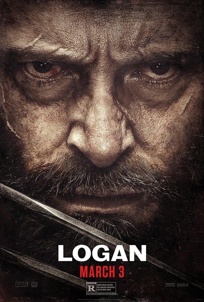 Logan Photo 14 - Large