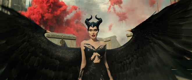 Maleficent: Mistress of Evil Photo 9 - Large