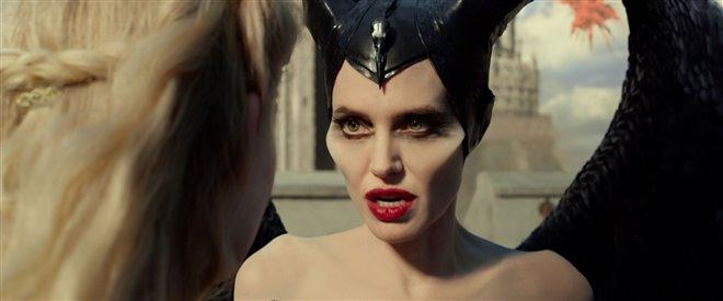 Maleficent: Mistress of Evil Photo 17 - Large